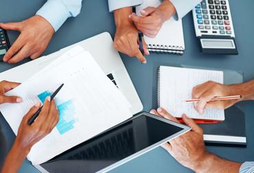 Información Deducciones Fiscales I+D+I