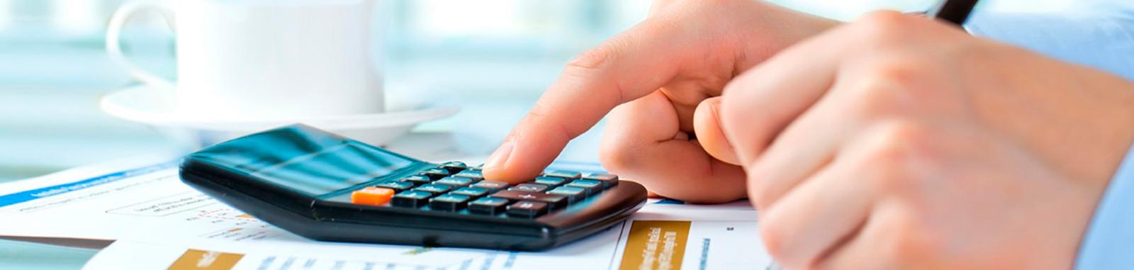 Deducciones Fiscales para Empresas I+D+I