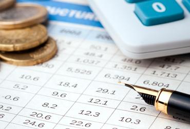 Deducciones Fiscales I+D+I